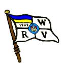 Weilburger Ruderverein 1905 e.V.